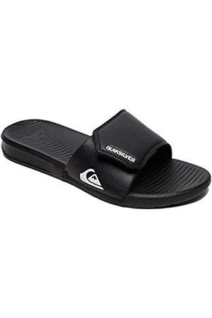 Quiksilver Men's Bright Coast Adjust Open Toe Sandals, / Xkwk