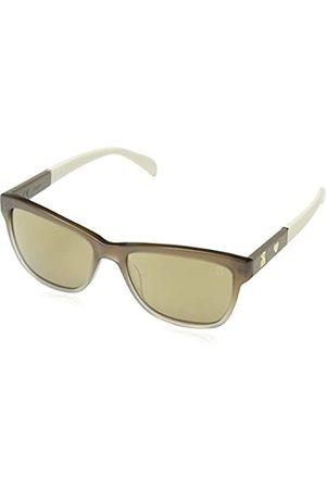 TOUS Women's Sto908S Sunglasses