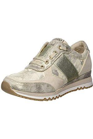 Marco Tozzi Women's 2-2-23711-34 Low-Top Sneakers