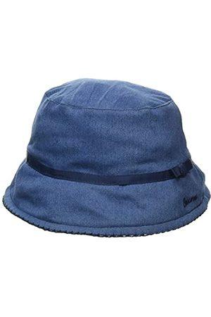 Cappellino Bimba Brums Cappello Jersey El.Reversibile C.t