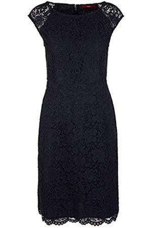 s.Oliver Women's Kleid Cocktail Dress