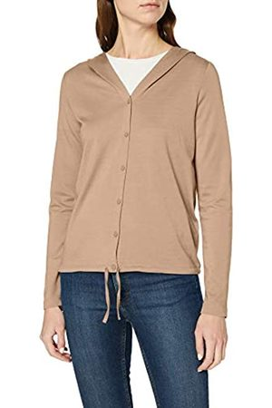 Street One Women's 314554 Lienne Cardigan Sweater