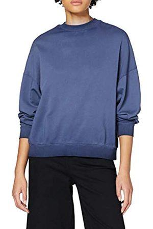 Esprit Women's 020CC1J302 Sweatshirt
