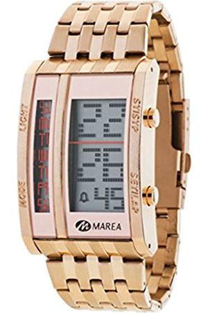 Marea Men's Watch B35253/3