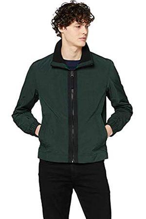 HUGO BOSS Men's Ondito Jacket