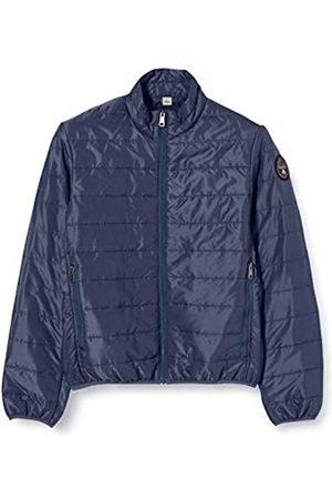 Napapijri Boy's K Acalmar 3 Jacket