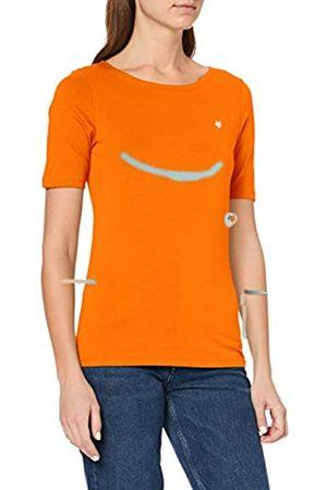 Marc O' Polo Women's 002218351159 T - Shirt
