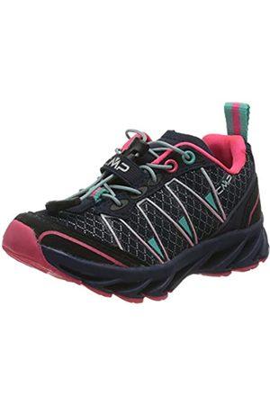 CMP Unisex Kids Altak Trail Shoe 2.0 Running