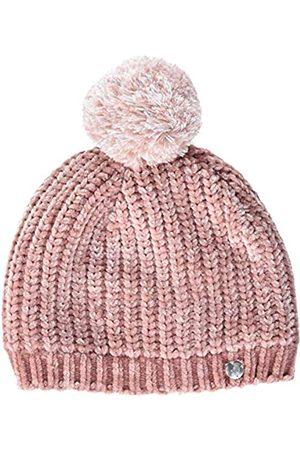 s.Oliver Girls' 58.810.92.4900 Hat