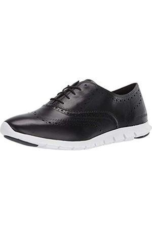 Cole Haan Women's Zerogrand Wing OX Closed Hole Oxfords
