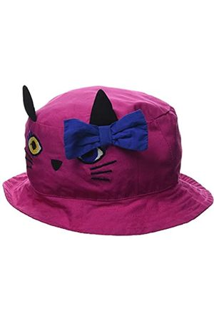 Tuc Tuc Tuc Baby Girls' Cat Fedora