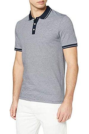 Selected Men's Slhjoe Ss Polo B Shirt