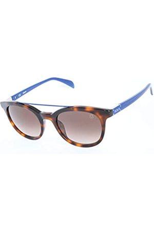 Tous Women's STO952-0745 Sunglasses