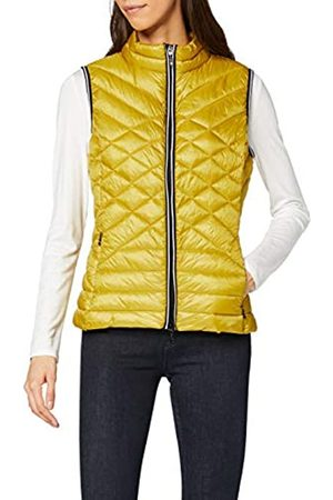 gil-bret Women's 9082/5211 Outdoor Gilet