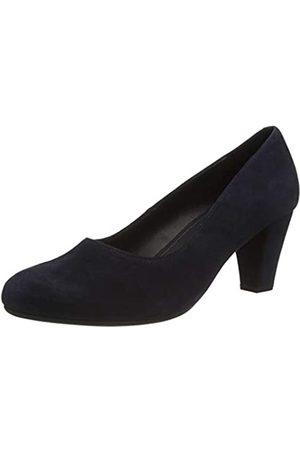 Hotter Women's Joanna Uniform Dress Shoe