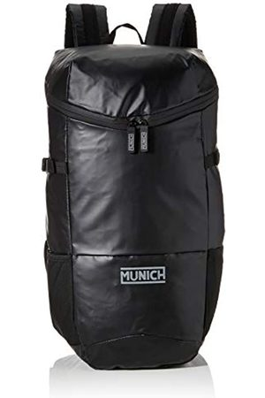 Munich BACKPACK 1 OUTER , Unisex Adult Backpack