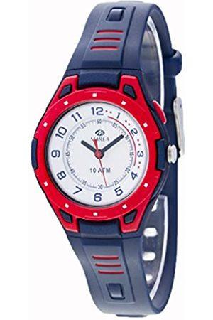 Marea Boys' Watch B25137/2