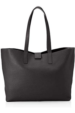 liebeskind Women's 899 CARLI20 NOAH Shoulder Bag
