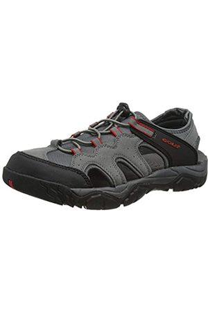 Gola Men's Arizona Hiking Sandals, ( / / Gx)