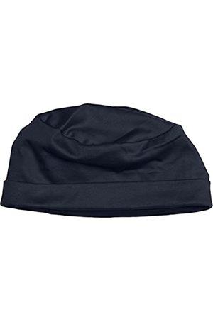 Trigema Boy's 302006 Hat