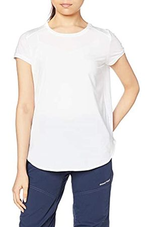 Salomon Women's Comet Breeze TEE W Shirt