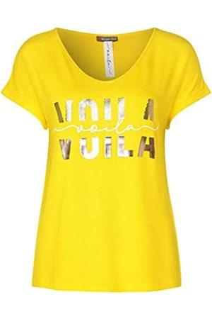 Street One Women's 314680 T-Shirt