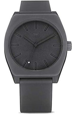Adidas by Nixon Dress Watch Z10-3206-00