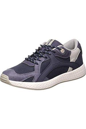 MTNG Attitude Men's 84465 Low-Top Sneakers
