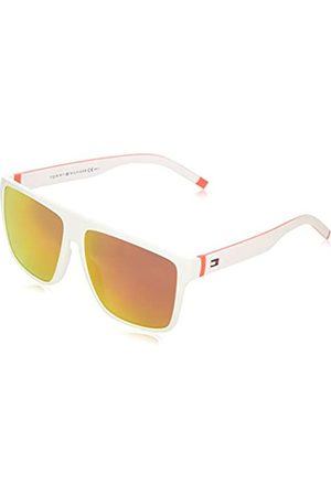 Tommy Hilfiger Men's TH 1717/S Sunglasses