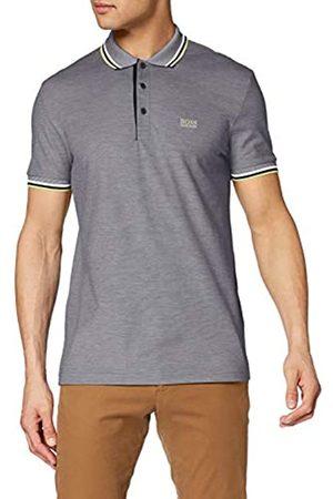 HUGO BOSS Men's Paddy Ap 2 Polo Shirt