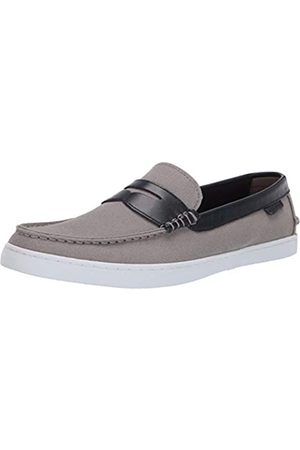 Cole Haan Men's Nantucket Loafer Trainers
