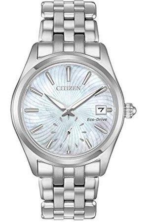 Citizen Casual Watch EV1030-57D