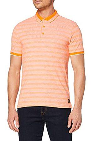 Pierre Cardin Men's Poloshirt KN Polo Shirt