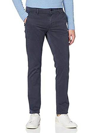 HUGO BOSS Men's Schino-Slim Trouser