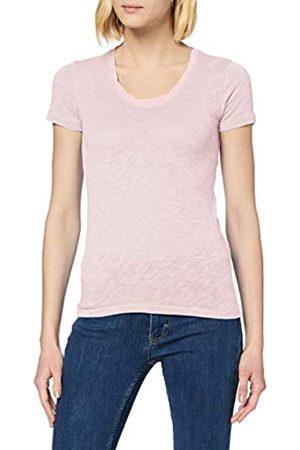 Marc O' Polo Women's 002226151057 T-Shirt