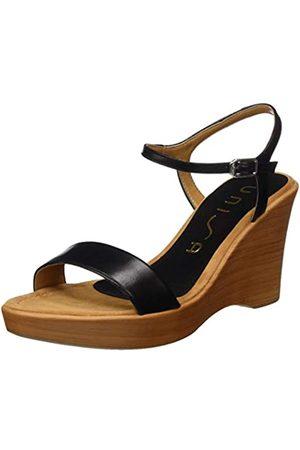 unisa Women's Rita_20_na Platform Sandals
