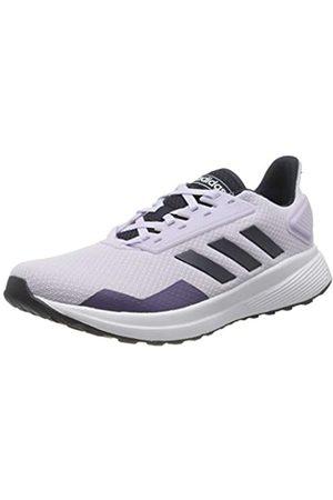 adidas Men's Adilette Gymnastics Shoe, Glory /FTWR /Glory