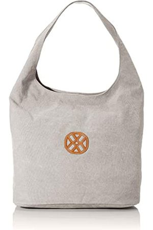 unisa Zecolino_ecl, Women's Canvas and Beach Tote Bag