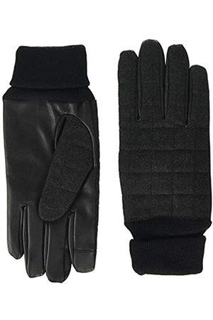 s.Oliver Men's 97.911.96.3154 Gloves