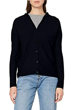 Street one Women's 253021 Cardigan Sweater