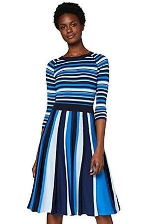 HUGO BOSS Women's Ivinka Dress