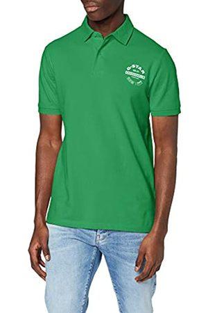G-Star Men's Memula Originals Polo Shirt