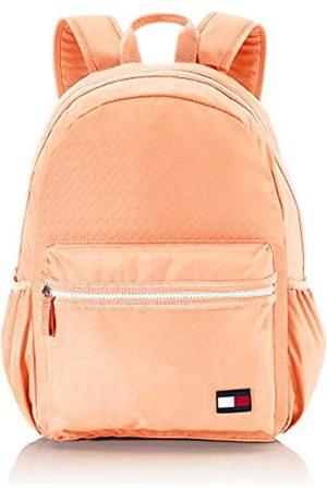 Tommy Hilfiger Kids Core Backpack, Unisex Kids' (Melon )