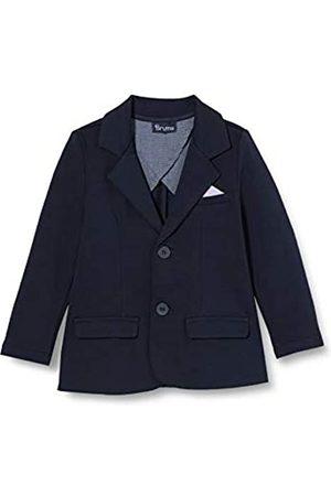 Brums Baby Boys' Giacchina F.ina Stretch Coat