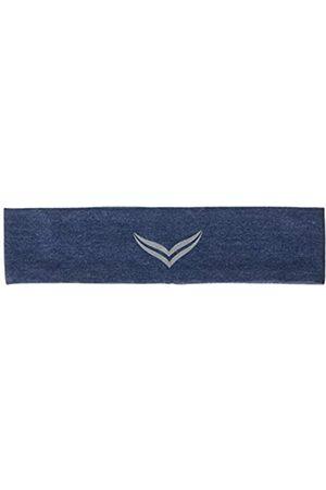 Trigema Men's 602007 Headband