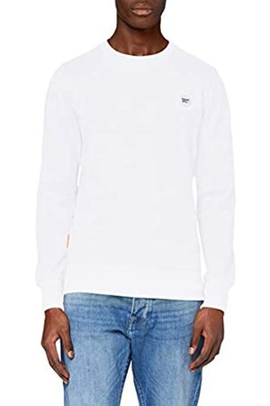 Superdry Men's Collective Crew Sweatshirt