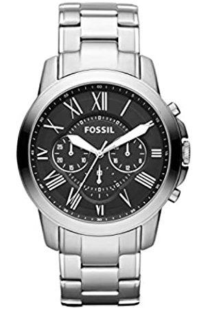 Fossil Men's Watch FS4736IE