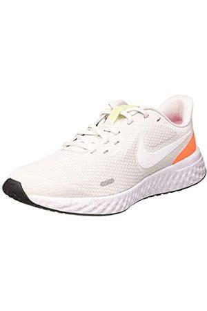 Nike Unisex Kids Revolution 5 (GS) Running Shoe