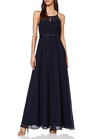 Vera Mont Women's 0083/4825 Party Dress