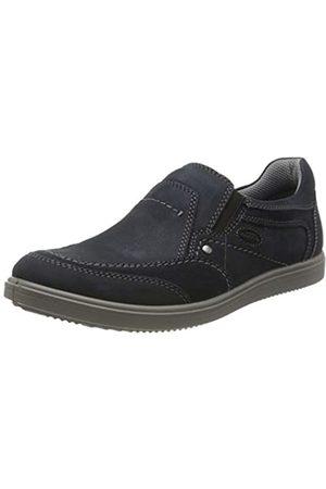 Jomos Men's 1928 Loafers, (Nachtblau 916-845)